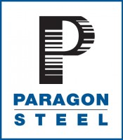 Paragon Steel – It's In Our DNA